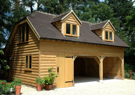 12x20 Shed Plans also 16x20 Shed Designs moreover Leanto Shed Build in addition 12x16 Shed Plans moreover 20 X 16 Garage 16 X 20 Garage Door Cost Of 16x20 Garage. on 16x20 shed with garage door